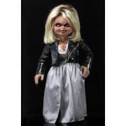 NECA Bride of Chucky - 1:1 Replica - Life-Size Tiffany