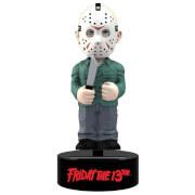 NECA Friday the 13th - Body Knocker - Jason