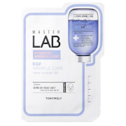 TONYMOLY Master Lab Sheet Mask EGF 19g  - Купить