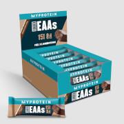Barre EAA - 12 x 55g - Chocolate Fudge