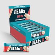 Loaded EAA Bar - 12 x 55g - Strawberry & White Chocolate