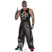 WWE Rey Mysterio Standing Lifesized Cardboard Cut Out