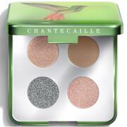Chantecaille Hummingbird Quartet - Warm фото