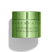 Купить Chantecaille CBD 300 Face and Body Cream