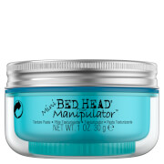 Купить TIGI Bed Head Travel Size Manipulator Hair Styling Texture Paste 30g