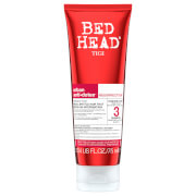 Купить TIGI Bed Head Travel Size Urban Antidotes Resurrection Repair Shampoo 75ml