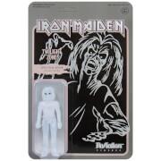 Super7 Iron Maiden ReAction Figure - Twilight Zone