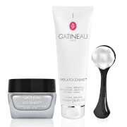 Купить Gatineau Cleanse and Moisturise Duo