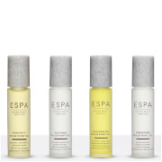 Image of Pulse Point Oil Collection (Worth £84)