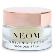 Купить NEOM Perfect Night's Sleep Wonder Balm