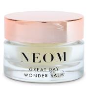 Купить NEOM Great Day Wonder Balm 12g