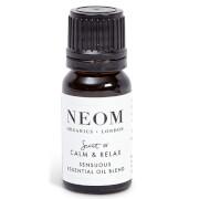 NEOM Sensuous Essential Oil Blend фото