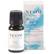 Купить NEOM Bedtime Hero Essential Oil Blend