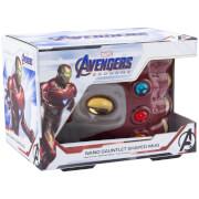 Marvel Avengers Nano Gauntlet Shaped Mug