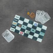 Chewbacca Challenge Board Game