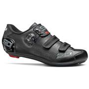 Sidi Alba 2 Road Shoes - EU 43 - Black/Black