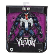 Hasbro Marvel Legends Series - Venom
