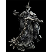 Weta Collectibles Lord of the Rings Mini Epics Vinyl Figure The Witch-King 19 cm