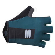 Sportful BodyFit Pro Gloves - S - Sea Moss/Black