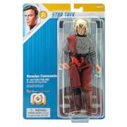 Mego Star Trek - Romulan Commander 8 Inch Action Figure