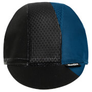 Santini Studio Cap - Space Blue