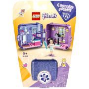LEGO Friends: Emmas Play Cube (41404)