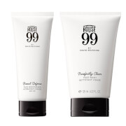 House 99 SPF Moisturiser and Face Wash Bundle