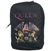 Rocksax Queen Bohemian Crest Rucksack