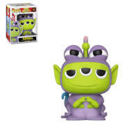 Disney Pixar Alien as Randall Pop! Vinyl Figure