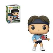 Figurine Pop! Roger Federer - Tennis Legends