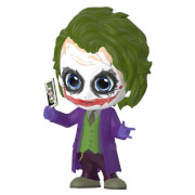 Hot Toys Batman: Dark Knight Trilogy Cosbaby Mini Figure Joker 12cm