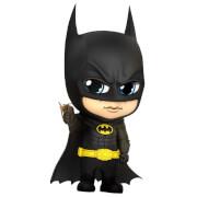 Figurine Cosbaby Batman grappin 12cm - Batman (1989) - Hot Toys