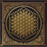 Bring Me The Horizon - Sempiternal LP