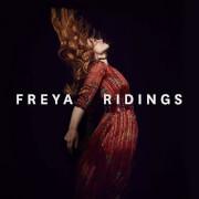 Freya Ridings - Freya Ridings LP
