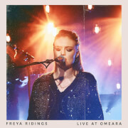 Freya Ridings - Live At Omeara LP