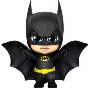 Figurine Cosbaby Batman 12cm - Hot Toys