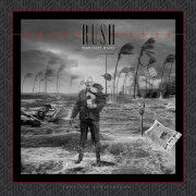 Rush - Permanent Waves (40th Anniversary) Super Deluxe Box Set