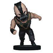 Beast Kingdom The Dark Knight Trilogy Bane Mini Egg Attack Figure