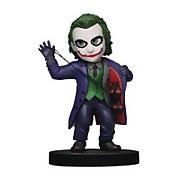 Beast Kingdom Dark Knight Trilogy Mea-017 Joker PX Figure