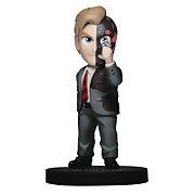Beast Kingdom Dark Knight Trilogy Mea-017 Two Face PX Figure