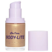 Lime Crime Body-Lite (Various Shades) - Enchantress