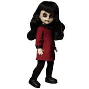 Mezco Living Dead Doll Talking Chloe