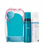 Skincare Bestsellers Kit