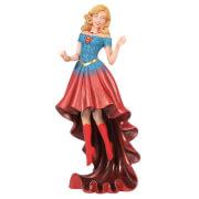 DC Comics Supergirl™ Figurine 24cm