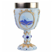 Disney Showcase Collection Cinderella Goblet 19cm
