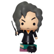 The Wizarding World of Harry Potter Bellatrix Charm Figurine 8cm
