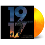 1917 2 x Colour LP