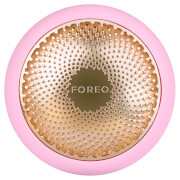Купить FOREO UFO 2 Device (Various Colours) - Pearl Pink