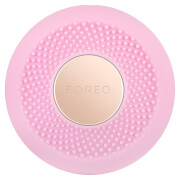 Купить FOREO UFO mini 2 Device (Various Colours) - Pearl Pink