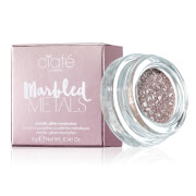 Купить Ciaté London Marbled Metals Eye Shadow - Serendipity 4g